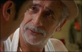 Naseeruddin Shah is one of the finest actors in Indian cinema