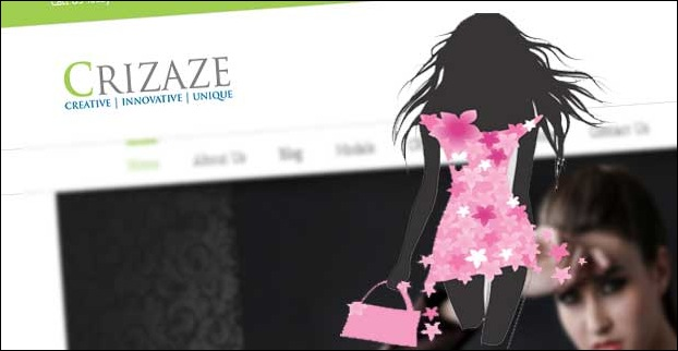 Crizaze is one of the top modelling agencies in Chennai