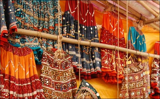 7 Must To Buy Things From Rajasthan Lifestyle Mithilaconnect