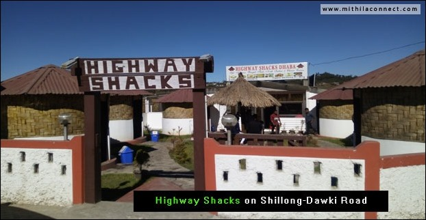 highway_shacks_dawki_road