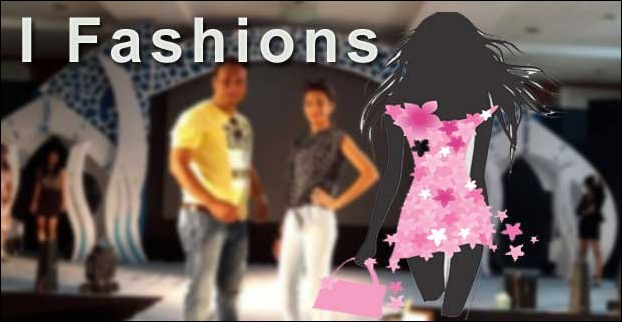 In Bangalore I Fashions is a popular modeling agency
