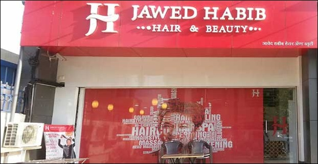 javed_habib_salon