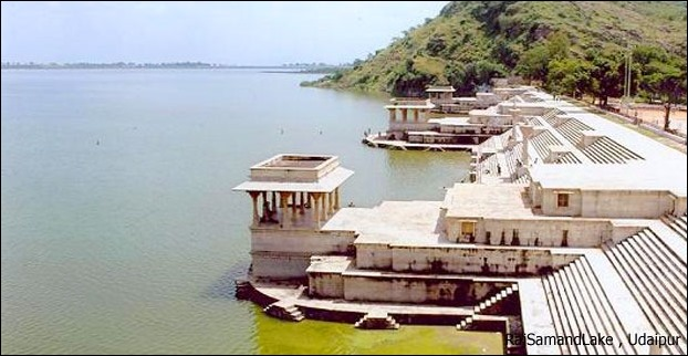 rajasamand_lake