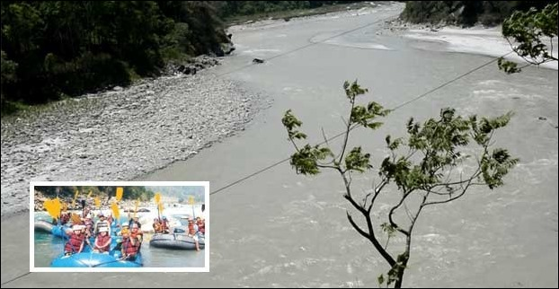river_rafting_in_teesta