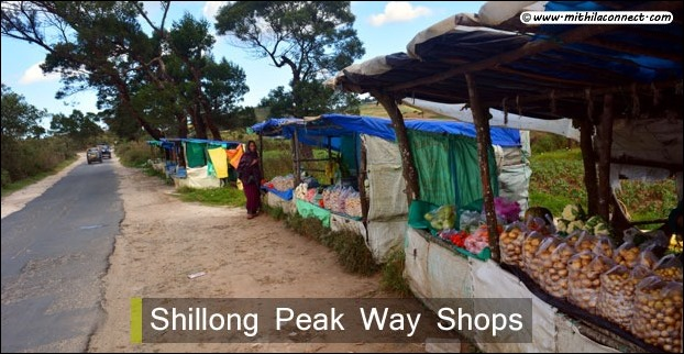 shillong_peak_buy_potatoes