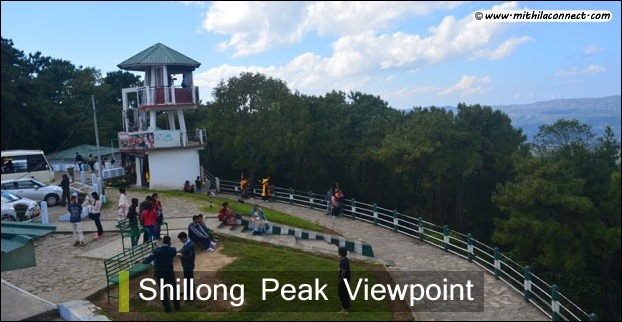 shillong_peak_view_point_bi