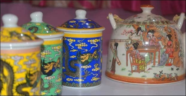 sikkimese_cups