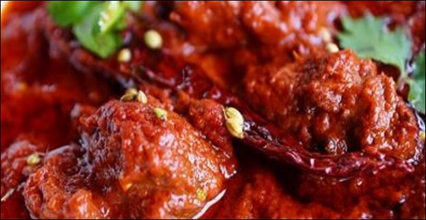spicy_red_meat_dish_rajasth