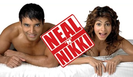Neal And Nikki could not launch Uday & Tanisha