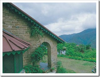 ramgarh-bungalow-view