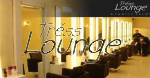 tress_lounge_salon_chandiga