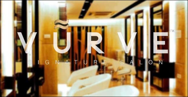VURVE_Signature_Salon_top_o