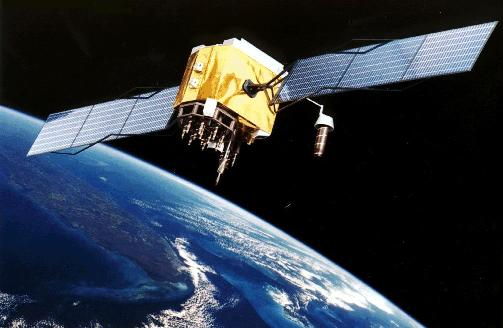 Chandrayan signifies our maturing Space Programme