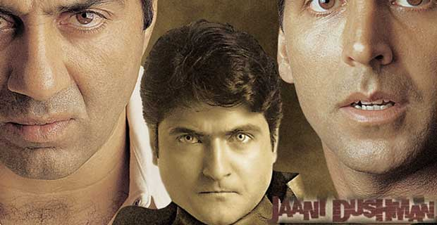 9 Biggest Historic Flop Movies Of Bollywood Lifestyle Mithilaconnect