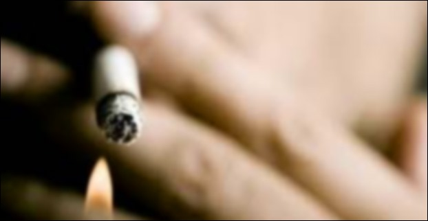 Avoid Drinking & Smoking for a healthy skin