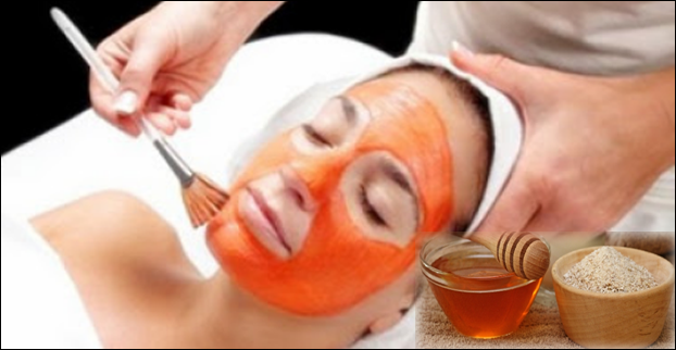 Tomatoes are also used in skin enhancement