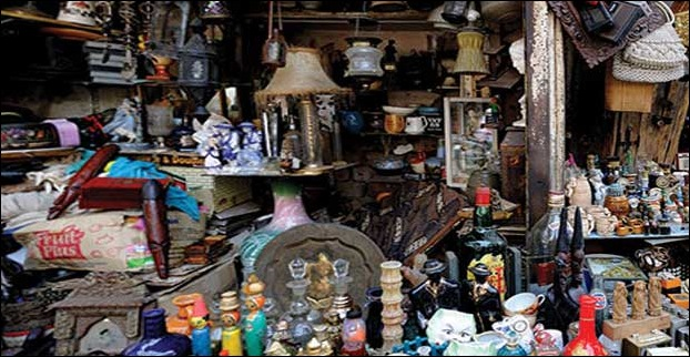 6 Best places for budget shopping in Mumbai for cheap rate seekers!